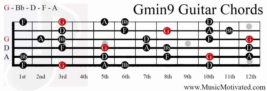 垹g,:f,�驈9�,9�-:)�